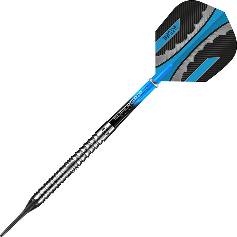 Harrows Razr 90% Tungsten 18 grams